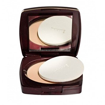 LAKME RADIANCE COMPACT FACE POWDER - 9 GM