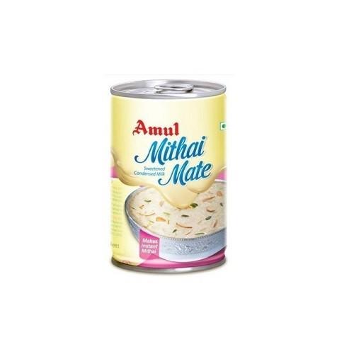 AMUL MITHAI MATE - 200 GM