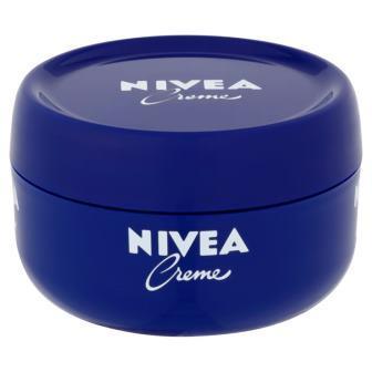 NIVEA CREME - 200 GM