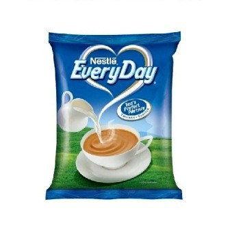NESTLE EVERYDAY DAIRY WHITENER - 400 GM