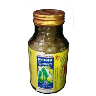 DULALS PALM CANDY TAAL MISRI - 100 GM