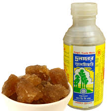 DULALS PALM CANDY TAAL MISRI - 500 GM
