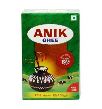 ANIK GHEE - 200 GM