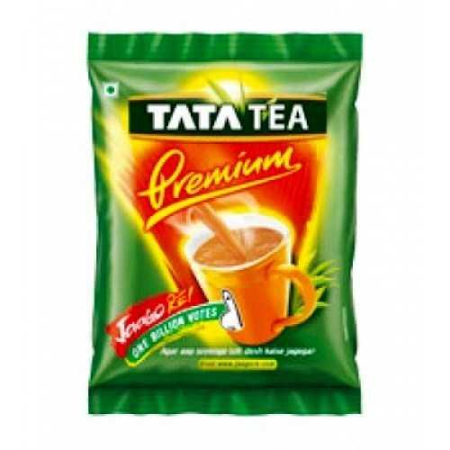 TATA TEA PREMIUM - 100 GM