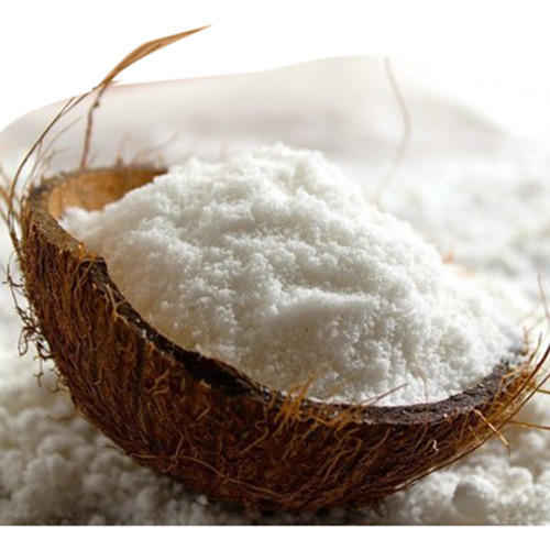 DRY COCONUT POWDER - 100 GM