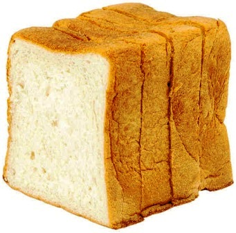 SLICED BREAD - 1 PKT