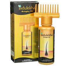 INDULEKHA HAIR OIL - 50 ML