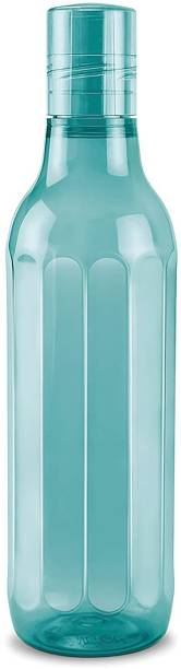 MILTON PRISM WATER BOTTLE - 1 PC