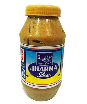JHARNA GHEE - 100 GM