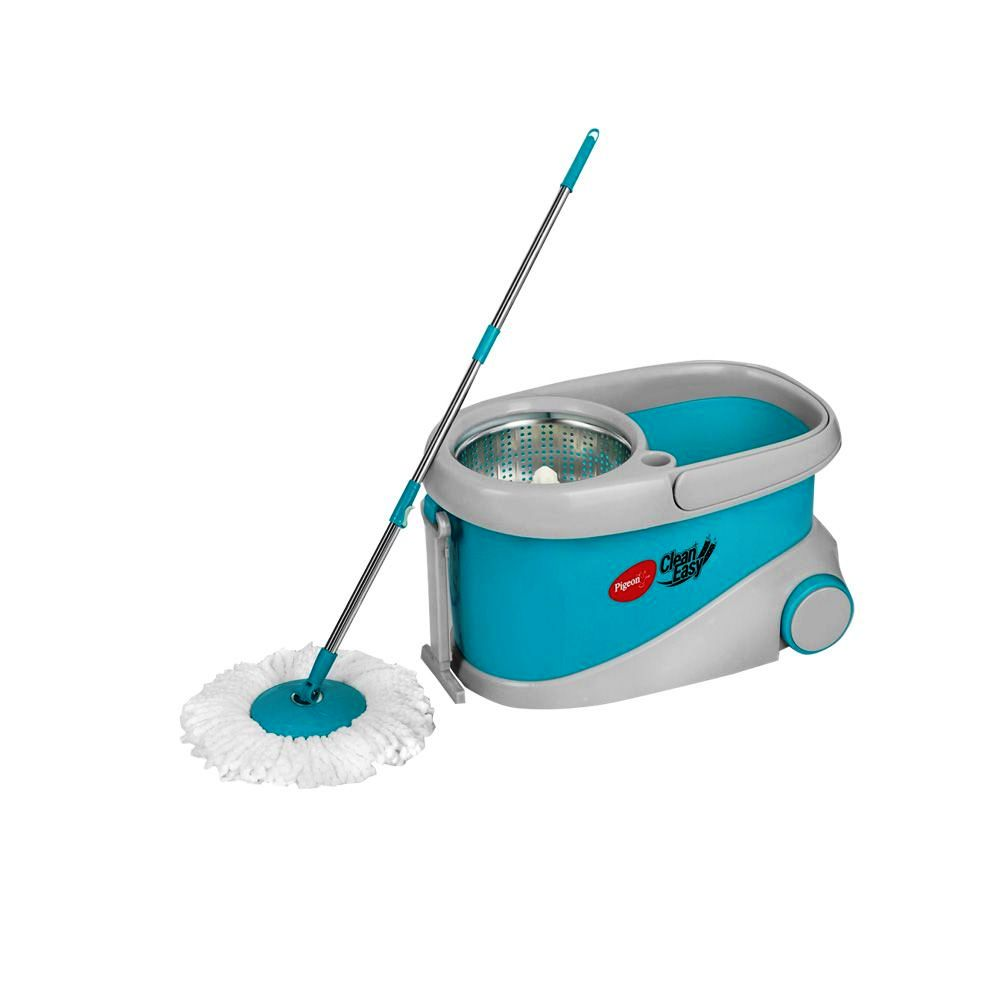 PIGEON EASY CLEAN SPIN MOP DX - 1 PC